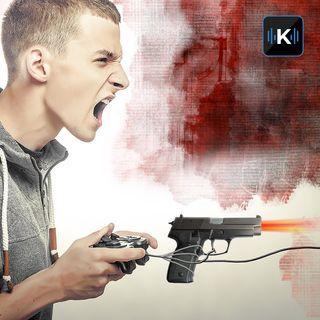 Tech clues to catch a killer - Part 1