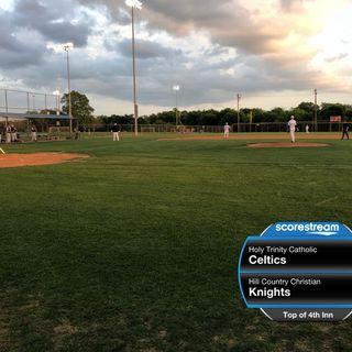 Fort Myers SportsPass 5-31-18