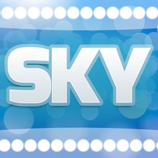 Sky - Episodio 37
