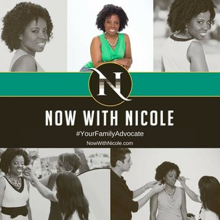 The Now With Nicole Show