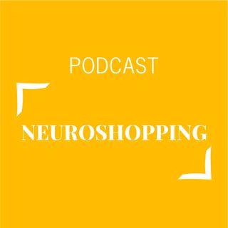#388 - Neuroshopping | Buongiorno Felicità!