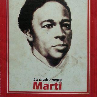 """Mis invitados: Así suena la vida - Documental """"La madre negra de Martí"""" (27-10-2019)"""