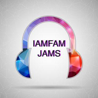IAMFAM JAMS