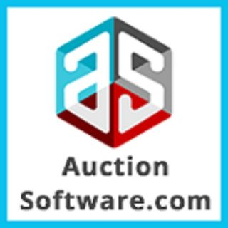 A Complete Guide about Silent Auction and How to Use the Software