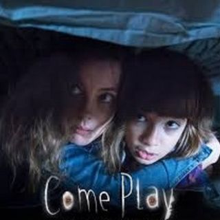 Watch on Europix Movies Come Play now.
