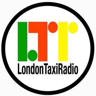 podcast 08.04.18_fINAL_Final