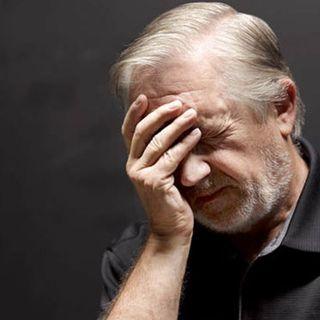 ¿Cómo detectar el Alzheimer?