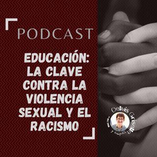 La educación anti racista del Colectivo Ilé y un Piano Bar pandémico