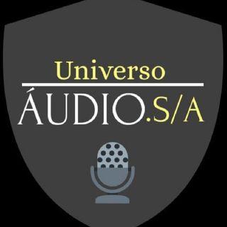 Episódio 11 - Lucas Silvas