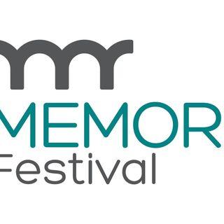 "Giampaolo Ziroldi ""Memoria Festival"""