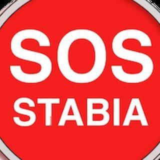 Sos Stabia Radio Live 9 maggio 2018