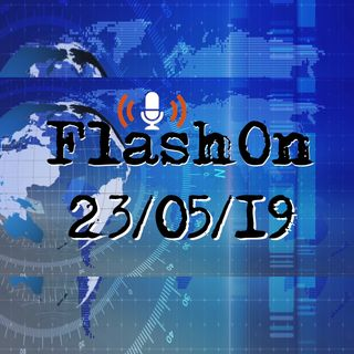 Un camino para aprender a controlar las enfermedades inflamatorias inmunomedidas FlashOn