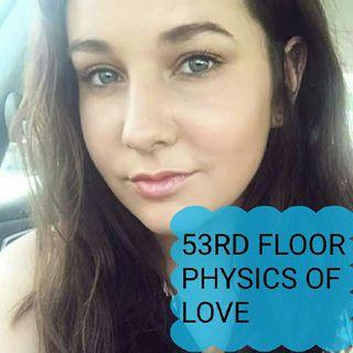 53rd Floor Starlight (Audio)