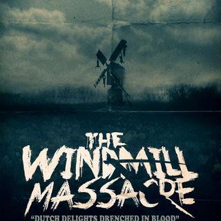 T&V: The Windmill
