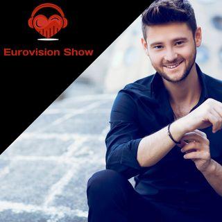 Eurovision Show #063