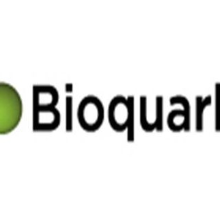 Bioquark: Mother Nature's Path to Immortality