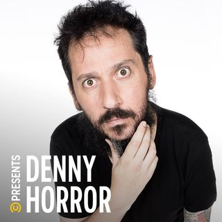Denny Horror - El Amor