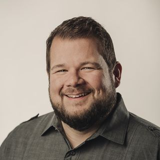 WML Tuesday: Trent Knibbes from the Affordable i-Store on Fake Apps and Tracking your Kids
