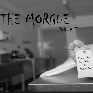 The Morgue episode 1
