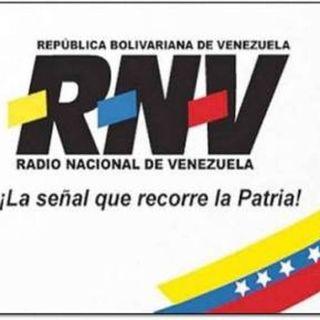 ENCUENTRO DE NAVIDAD RNV P2