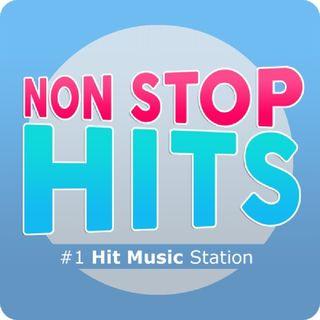 December 5, 2020 The DJMETRO(BOBBY METRO)Show Top Hits 90's Rock, Dance, Pop, Reggae, Dancehall, Ska, Rap, HiPHoP