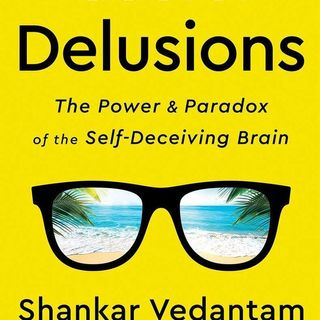 Useful Delusions