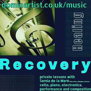 Music And Art Chat News