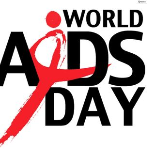 Karel Cast The Dec 1 When Every Day Is World AIDS Day