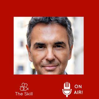 Skill On Air - Francesco Giuliani