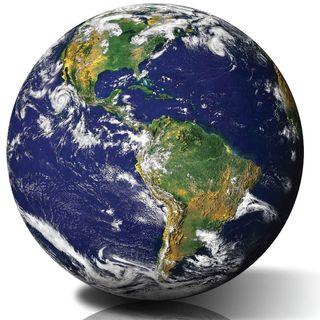 Cause e Conseguenze del Cambiamento Climatico