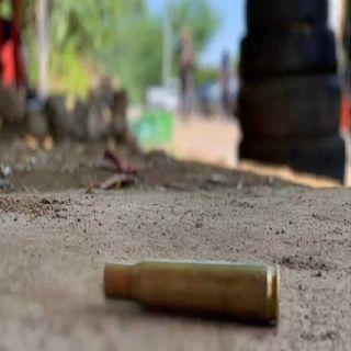 Atacan huachicoleros a personal de Pemex en Hidalgo