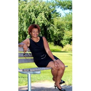 Shape Up Your Lifestyle with Weight Loss Coach Carol Holmes