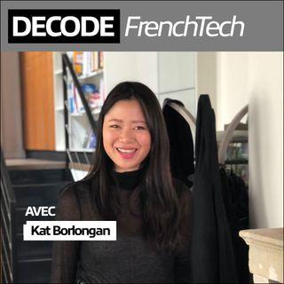 Le FrenchTech 120 un dispositif pour muscler la notoriété de la FrenchTech à l'international