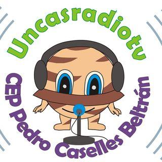 RADIO UNCAS