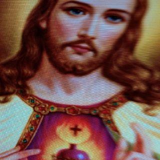 Is Your Pastor A False Prophet Or A Man Of God?