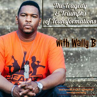 The Tragedy & Triumphs of Transformations With Wally B
