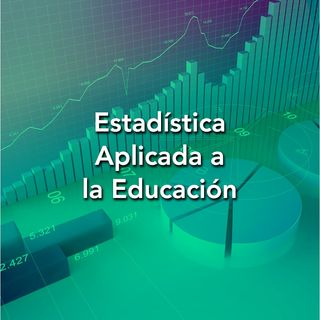 Variables que captan las estadísticas de educación episodio1