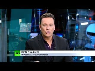 2nd Amendment Has Nothing To Do With White Nationalism  -Ben Swann