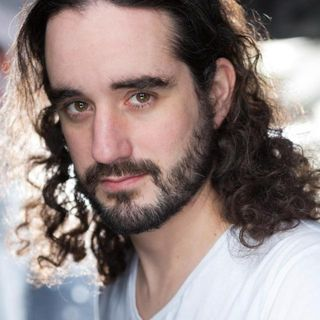 Interview with Timothy Weston - Actor