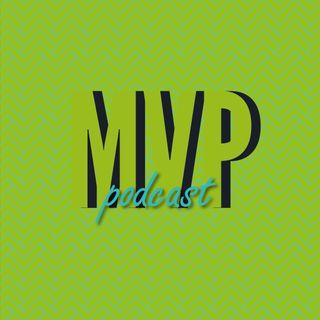 MVP 02 - Fase de de grupos