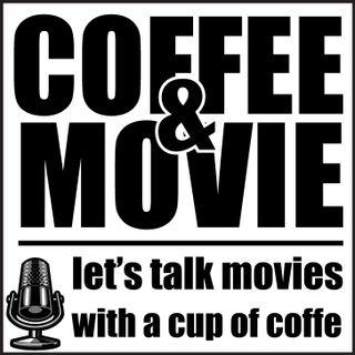 coffee&movie - lets just talk movies