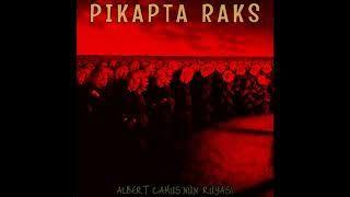Pikapta Raks - Albert Camusnün Rüyası