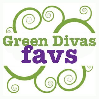 Green Divas Product Picks