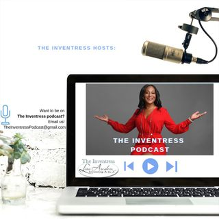 Episode 5 -  Being Prepared To Pitch Your Product, Visiting Dwana Smallwood's Performing Arts Center, Tyrese Gibsons Baby Shower...