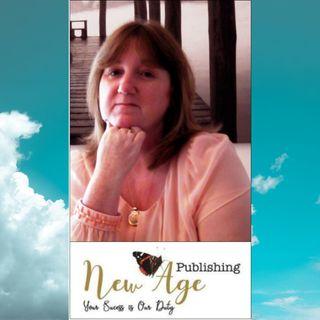 Judith Hindle New Age Publishing