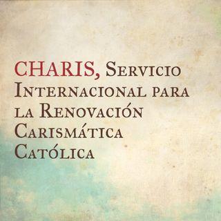 CHARIS, el nuevo servicio internacional para la Renovación Carismática Católica