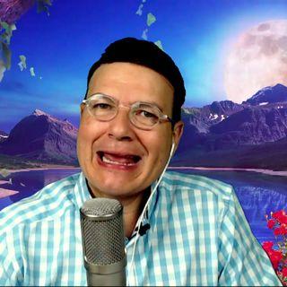 #200 Cómo vivir en Alineación con tu Propósito Superior (Podcast)