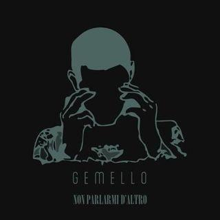 Gemello - Tirare Le Cuoia - Feat. Noyz Narcos & Gel