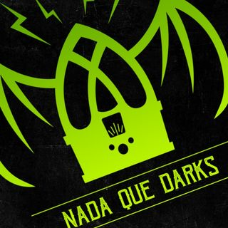 Nada que Darks #1 - Primer programa