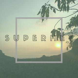 """superHet #129 - """"Gadgets de la década y Motorola One Macro"""""""